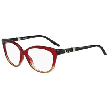 Imagem dos óculos CD3231 WHG 5115