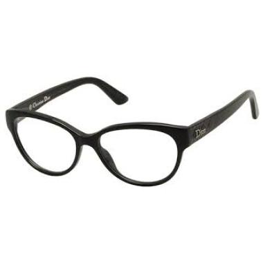 Imagem dos óculos CD3240 M8P 5215
