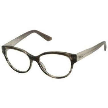 Imagem dos óculos CD3240 M8Q 5215