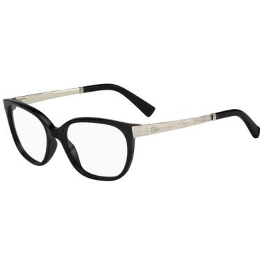 Imagem dos óculos CD3250 RHP 5316