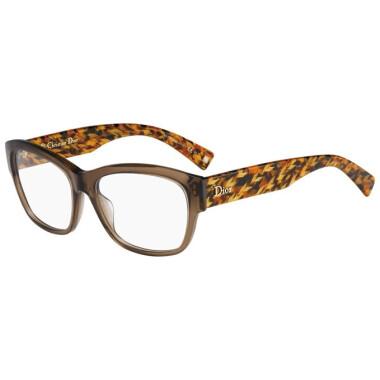 Imagem dos óculos CD3252 305 5116