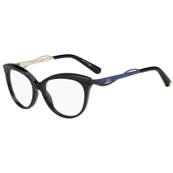 Imagem dos óculos CD3279 8LB 5116