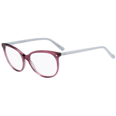 Imagem dos óculos CD3284 6NH 5316