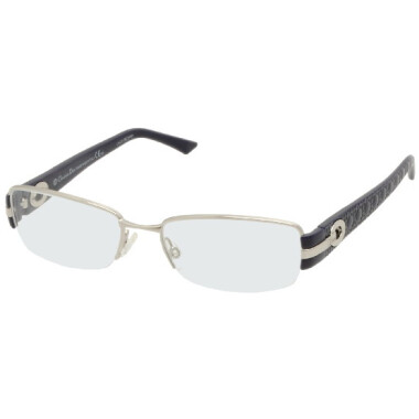 Imagem dos óculos CD3751 SRX 5417