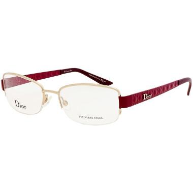 Imagem dos óculos CD3759 GHP 5218