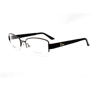 Imagem dos óculos CD3759 P2Q 5218