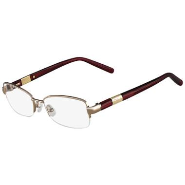 Imagem dos óculos CHL2109 718 5218