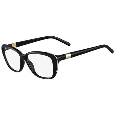 Imagem dos óculos CHL2623 001 5215