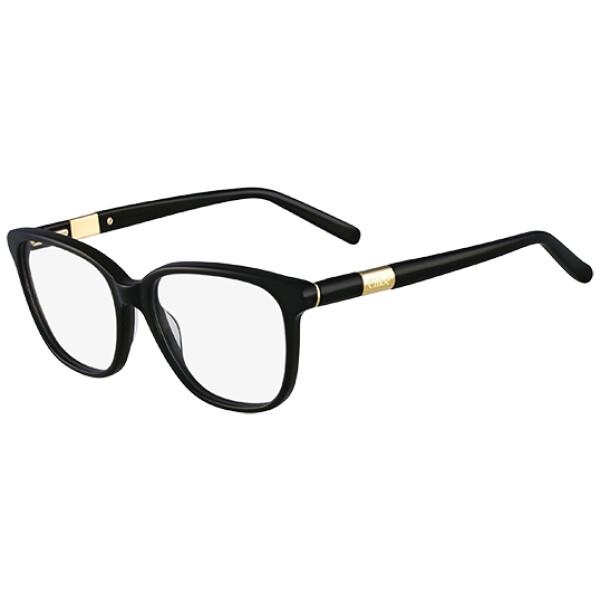 Imagem dos óculos CHL2627 001 5216