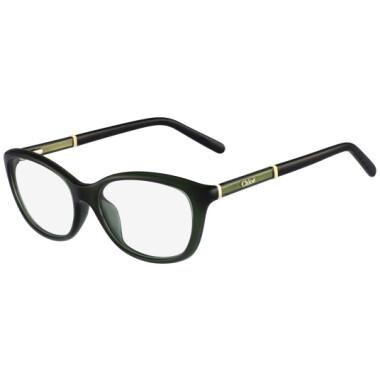 Imagem dos óculos CHL2640 318 5316