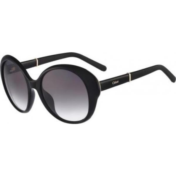Imagem dos óculos CHL649 001