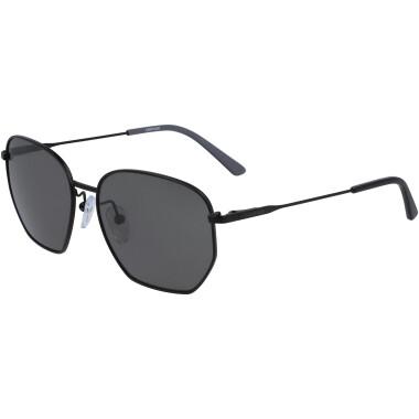 Imagem dos óculos CK19102S 001