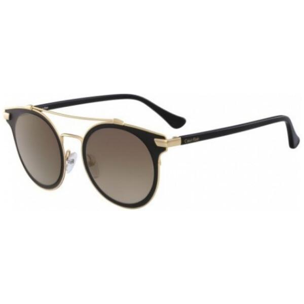 Imagem dos óculos CK2149 001 5022