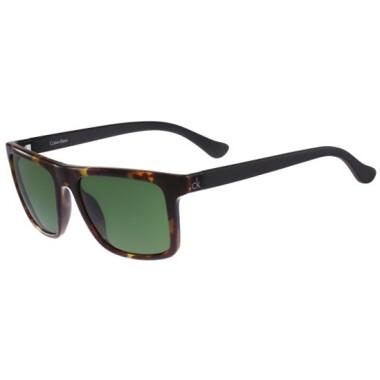 Imagem dos óculos CK3177 214 55