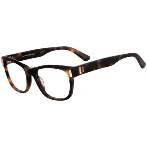 Imagem dos óculos CK7978 218 5218