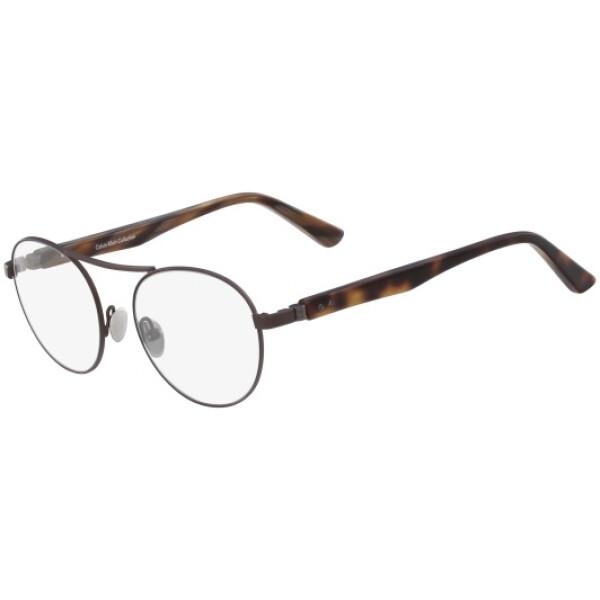 Imagem dos óculos CK8046 223 4818