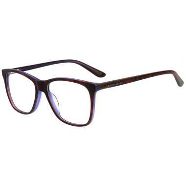Imagem dos óculos CL1032 112 5315