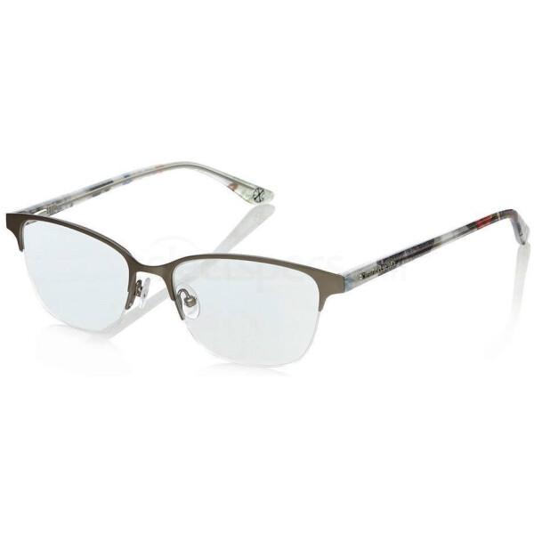 Imagem dos óculos CL3033 901 5317