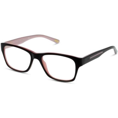 Imagem dos óculos CMG2003 E100 5217