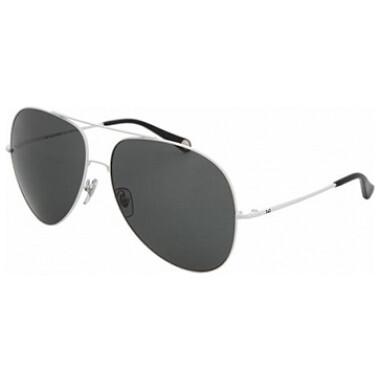Imagem dos óculos DD6069 011/87