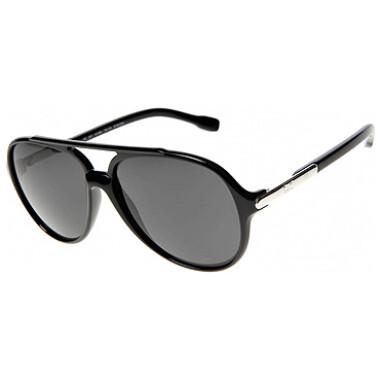 Imagem dos óculos DD8078 501/87 58