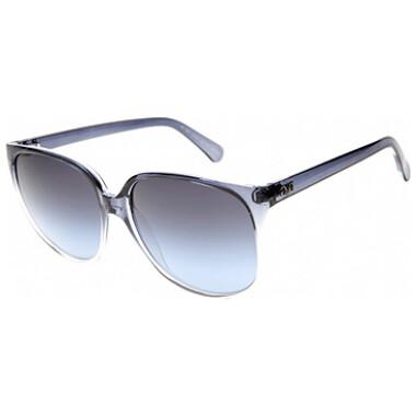 Imagem dos óculos DD8080 1677/8F 58