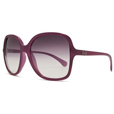 Imagem dos óculos DD8082 1688/8H