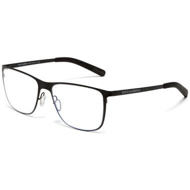Imagem dos óculos DG1254 1106 5517