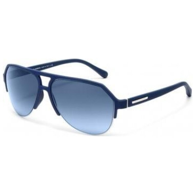 Imagem dos óculos DG2130 1180/8F