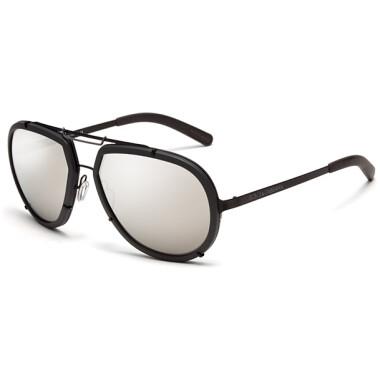 Imagem dos óculos DG2132 1106/6G