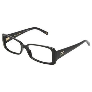 Imagem dos óculos DG3080 501 5316