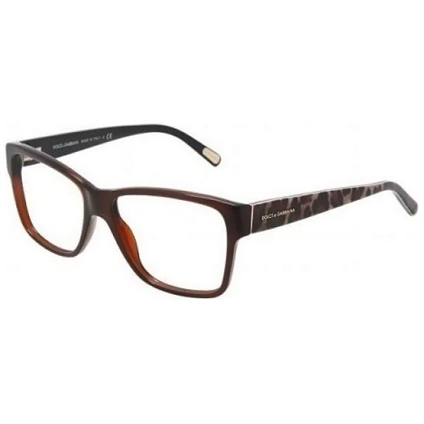 Imagem dos óculos DG3126 1830 5215