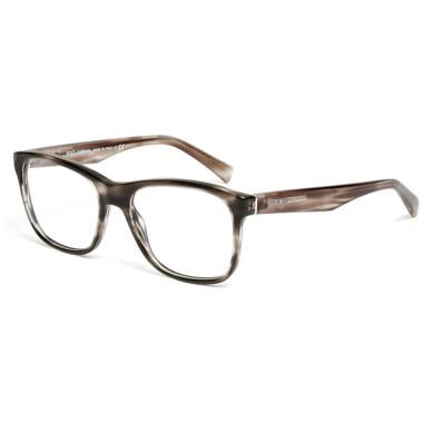 Imagem dos óculos DG3144 2674 5517