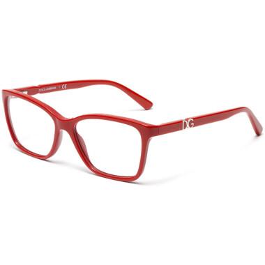 Imagem dos óculos DG3153P 588 5415