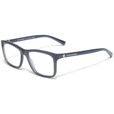 Imagem dos óculos DG3164 1850 5417