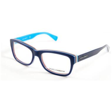 Imagem dos óculos DG3178 2769 5417