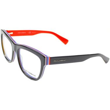 Imagem dos óculos DG3179 2764 5418