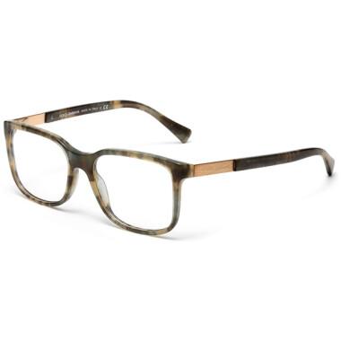 Imagem dos óculos DG3189 2801 5416
