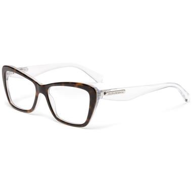 Imagem dos óculos DG3194 2795 5416
