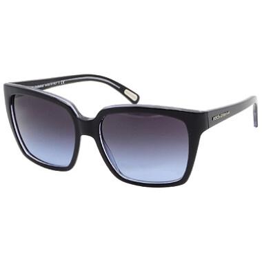 Imagem dos óculos DG4077M 1789/8F