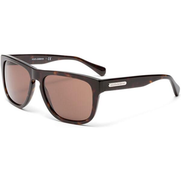 Imagem dos óculos DG4222 502/73