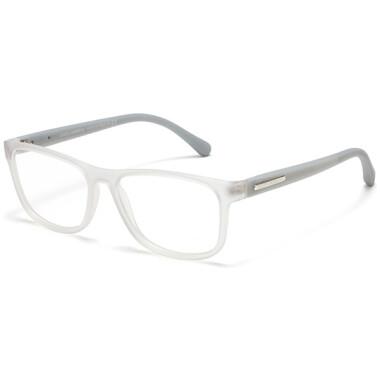 Imagem dos óculos DG5003 2653 5415