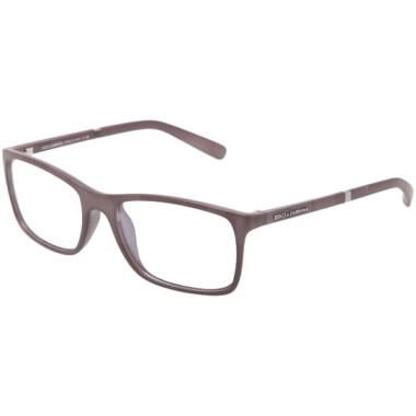 Imagem dos óculos DG5004 2652 5317