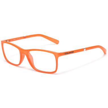 Imagem dos óculos DG5004 2752 5317