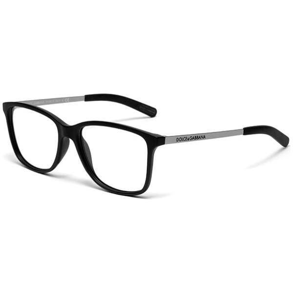 Imagem dos óculos DG5006 2616 5416