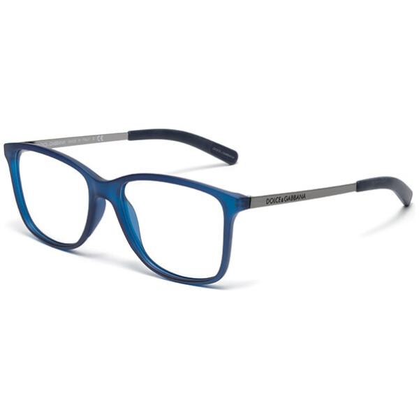 Imagem dos óculos DG5006 2692 5416