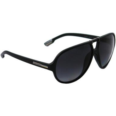 Imagem dos óculos DG6062 1934/T3