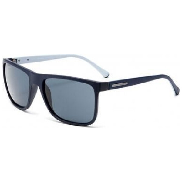 Imagem dos óculos DG6086 2806/87