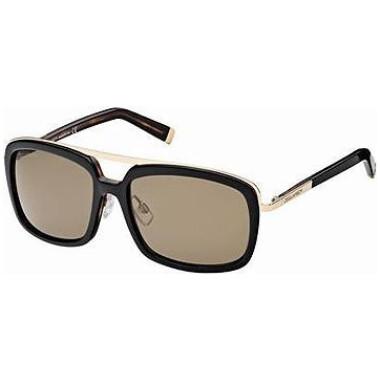 Imagem dos óculos DQ0026 05J