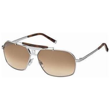 Imagem dos óculos DQ0040 16F